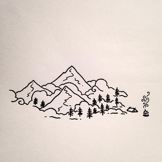 {no artist credited on original pin}