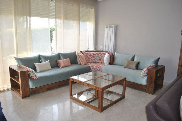Nice Modern Moroccan Living Room Modern Moroccan Living Room Cheap Moroccan Living Room Moroccan Decor Living Room Living Room Sofa Design