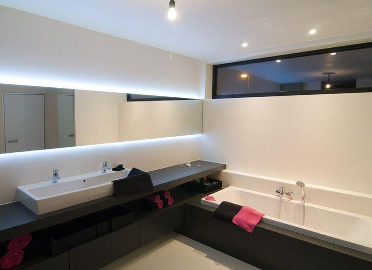Inrichting Badkamer - Toon jouw badkamer - Pagina 24