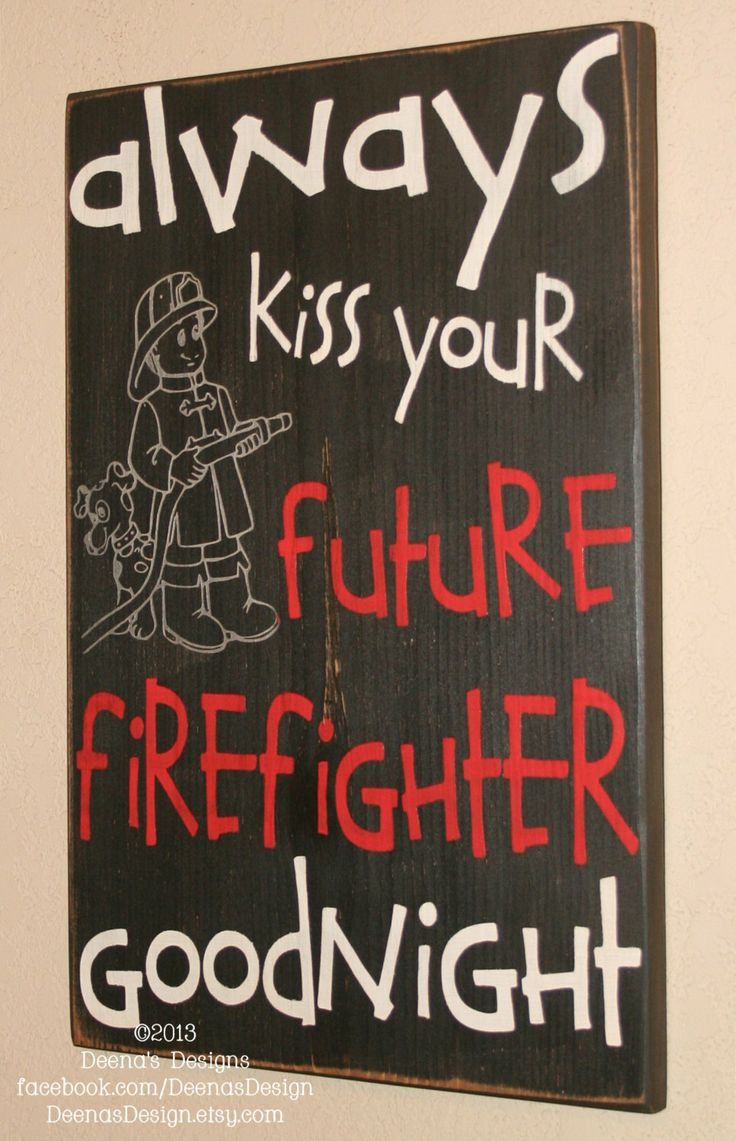 11 Best Room Images On Pinterest Fire Department Fighters Electronics Projects For Dummies Book Epfd Firefighter Kids Nursery By Deenasdesign 4400