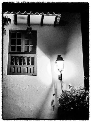 20120601 Faroles - Villa de Leyva