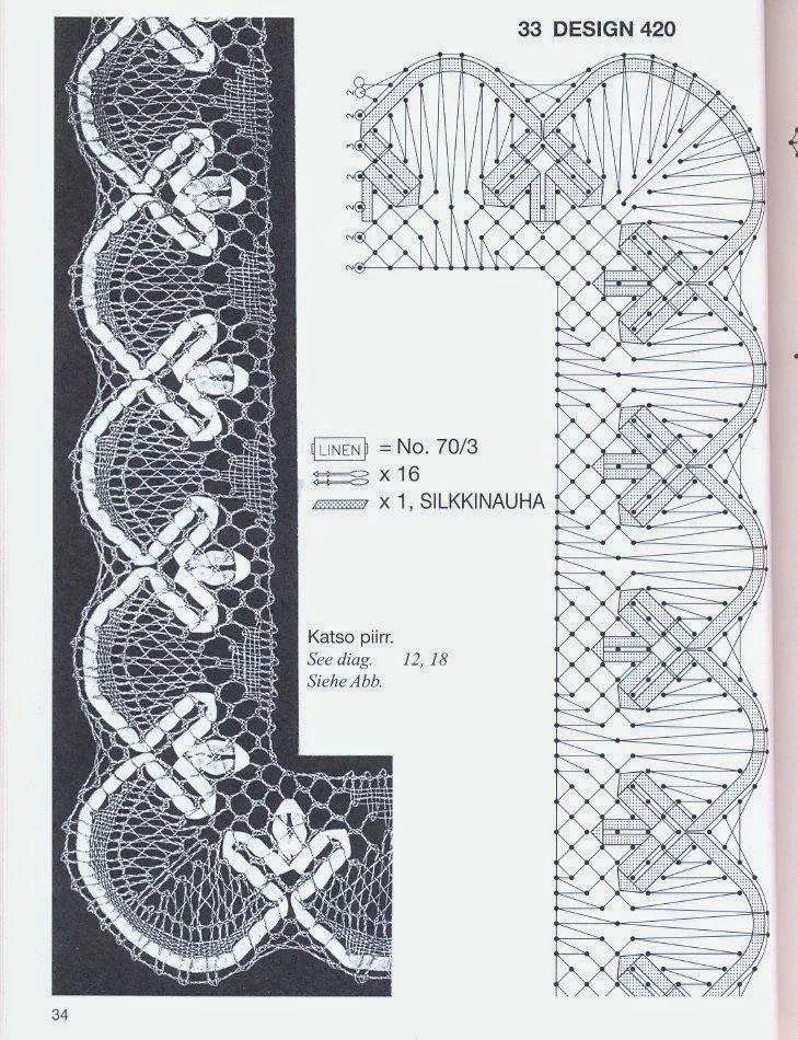 Albumarchiv