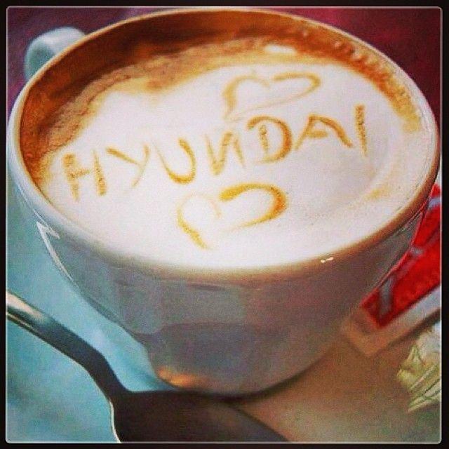 #hyundai #carros