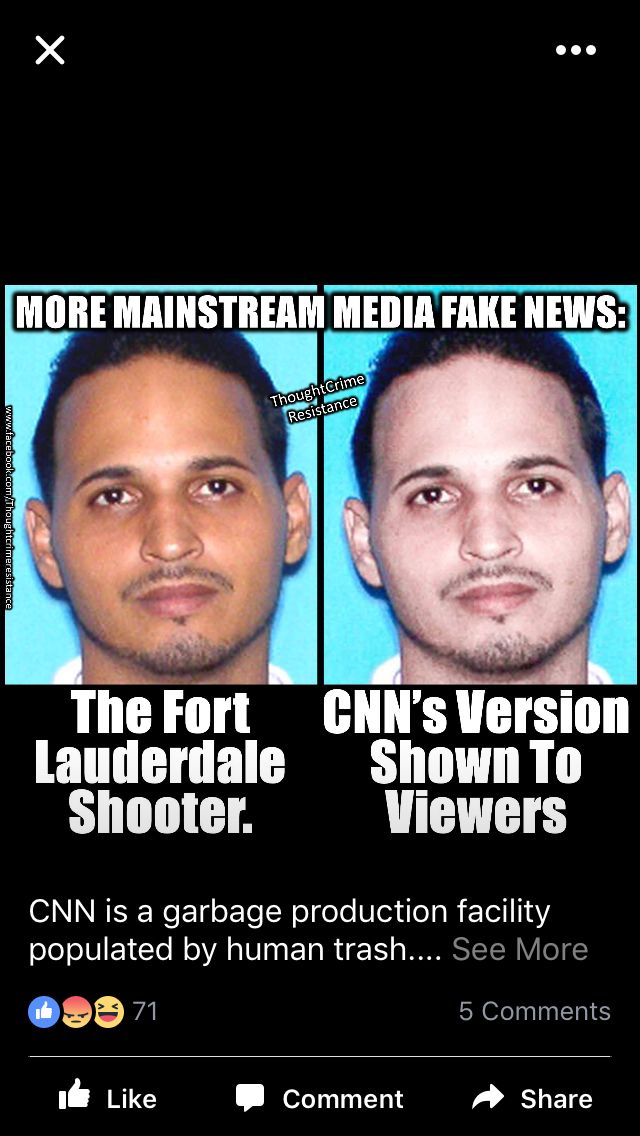 CNN News Network - Fake News.....WELL,....THEY FINALLY GOT CAUGHT WITH THIER PANTS DOWN DIDN'T THEY....AND RIGHTLY SO...CNN IS ONE OF THE WORSE AS BEING LIARS AND CROOKED AS HELL. THEIR ALL FAR LEFT LOONS....I DON'T WATCH THEIR GOOFY PROGRAM.I WATCH FOX NEWS FOR FAIR NEWS....THEY TELL IT LIKE IT IS.