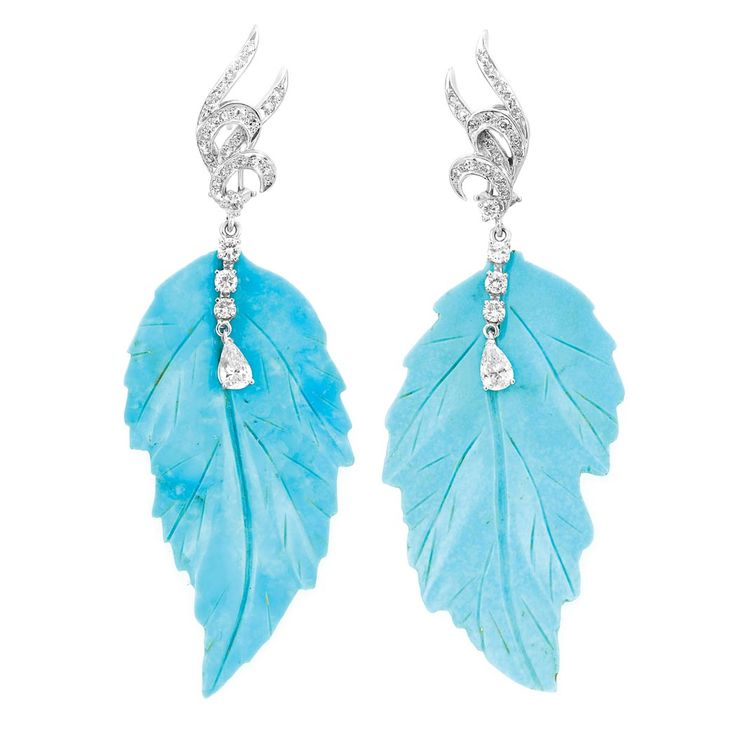 127 best Jewellery turquoise images on Pinterest Ancient jewelry