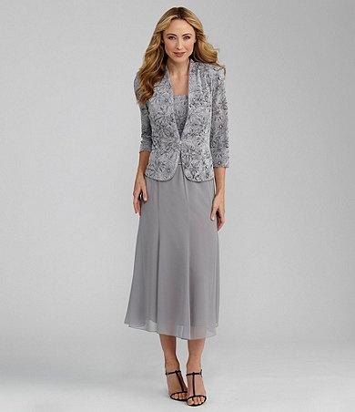 Available At Dillards Com Dillards Dressy Short Dresses