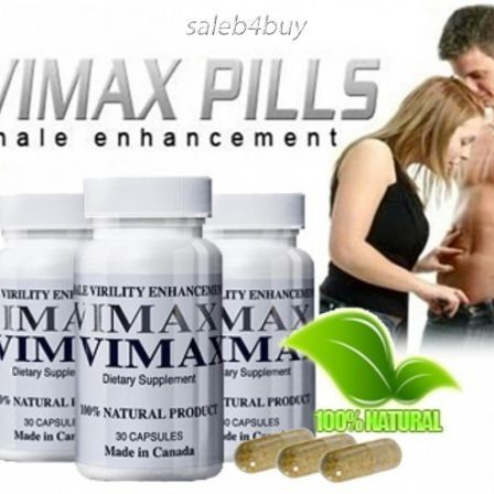 Vimax Pills penis enlargment available in pakistan,Ahmadpur East ,Ahmed Nager Chatha ,Ali Khan Abad 03007986016 in Fitness on Saleb4buy Classified