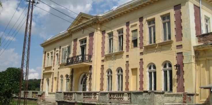 """Întâlnire la palat"". Workshop | PresaGalați.ro"