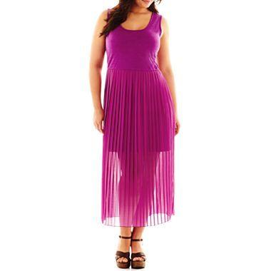 7 best party dress ideas images on pinterest | dress ideas, party