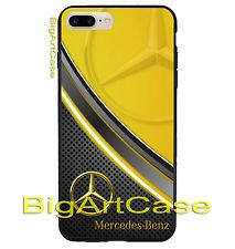#mercedesbenz #mercedes #benz #case #iphonecase #cover #iphonecover #favorite #trendy #lowprice #newhot #printon #iphone7 #iphone7plus #iphone6s #iphone6splus #women #present #giftas #birthday #men #unique