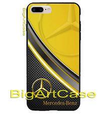 #mercedesbenz #mercedes #benz #case #iphonecase #cover #iphonecover #favorite #trendy #lowprice #newhot #printon #iphone7 #iphone7plus #iphone6s #iphone6splus #women #present #giftas #birthday #men #unique