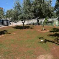Dayas Villa - saidia, oriental, morocco - Oujda, Oriental