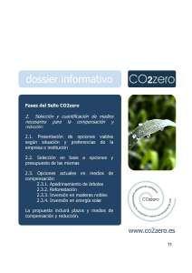 reducir emisiones de CO2 protocolo de kyoto_Página_07