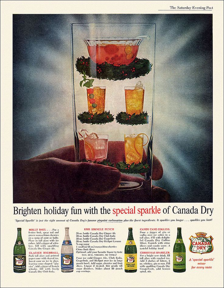 1000+ images about Party? on Pinterest | Whiskey cocktails, 1960s and ...