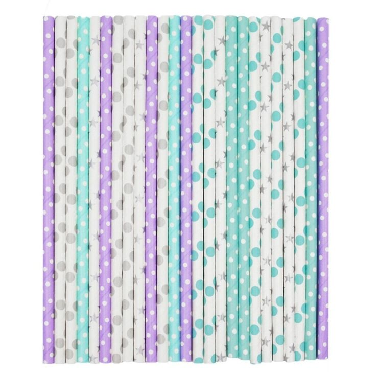 100Pcs Paper Straws Disposable Drinking Decoration Straws for Birthday Parties Wedding Christmas Celebration Purple and Green - intl<BR><BR><BR>shop-special-dinnerware<BR><BR>http://www.9mserv.com/detail.php?pid=1455935&cat=shop-special-dinnerware