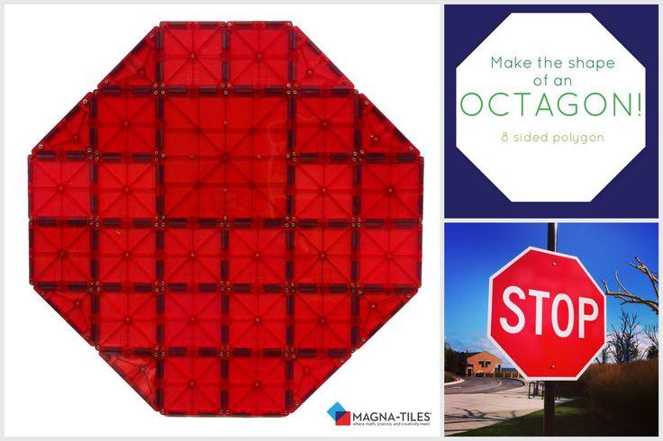 1000 Images About Magna Tiles Ideas On Pinterest