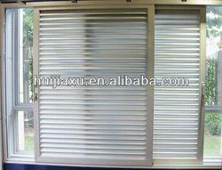 best 25 sliding garage doors ideas on pinterest garage door track garage door motor and buy garage door
