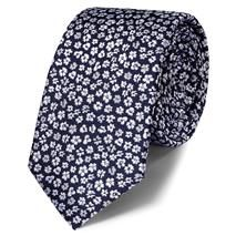 Handmade ties from Charles Tyrwhitt | CTShirts.com | See more about Men Ties and Ties.