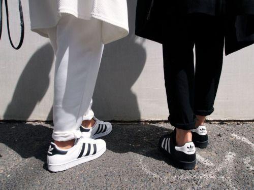 adidas superstar 80s tumblr