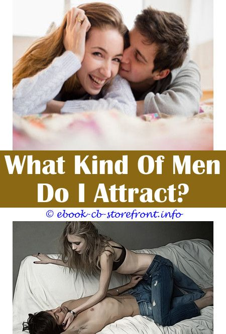10+ Inspiring Why Do Men Get Attracted To Their Daughters Ideas