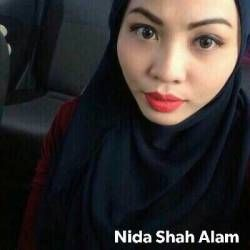 Agree, Malaysian hijab girl sexy blowjob think, that