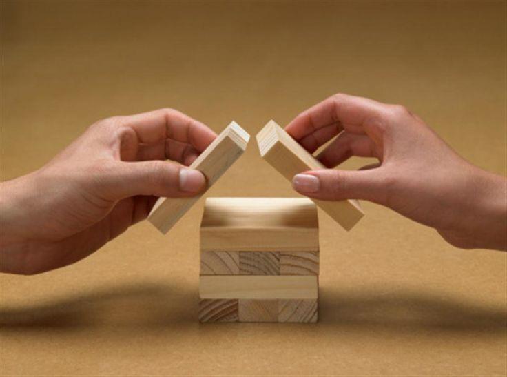tiny house plans, interior design software, log home plans -- http://www.impressionsofhome.com/