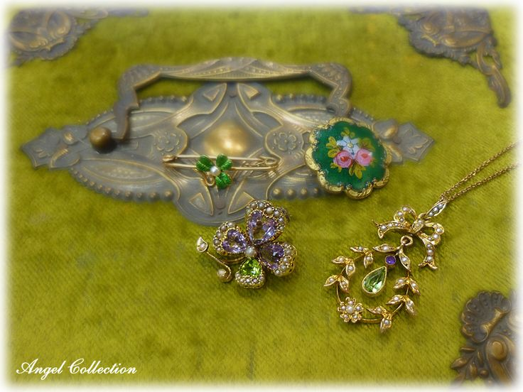 http://www.angelcollection.jp/birthstone/peridot.htm