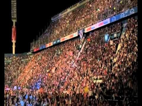 Te quiero - Ricardo Arjona (Video oficial)