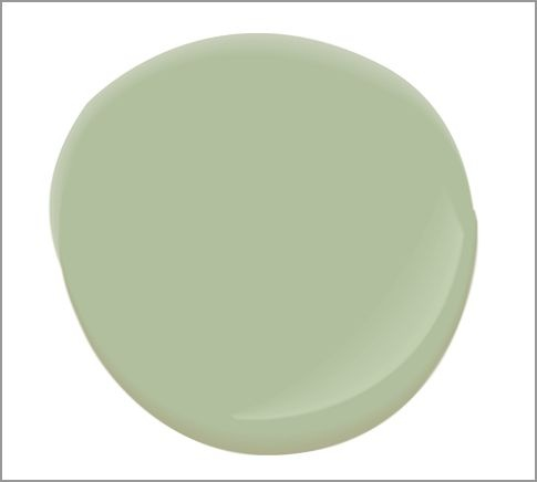 1000 Images About Painting On Pinterest Benjamin Moore Green Paint Colors And Paint Colors