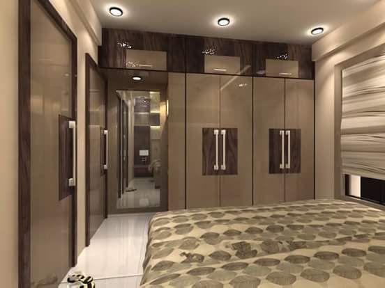 Walldrop Design Wardrobe Designs For Bedroom Wardrobe