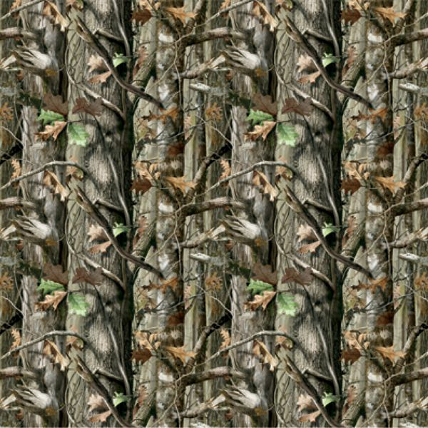 Birthday Direct Has Come Cool Duck Dynasty Items Use Code FREE40 For Free Shipping