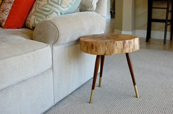 1000  ideas about wood stumps on pinterest