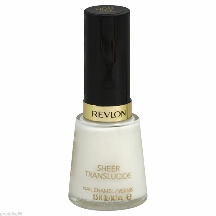 Revlon Nail Polishes: 300 Best Images About Revlon Nail Polish On Pinterest