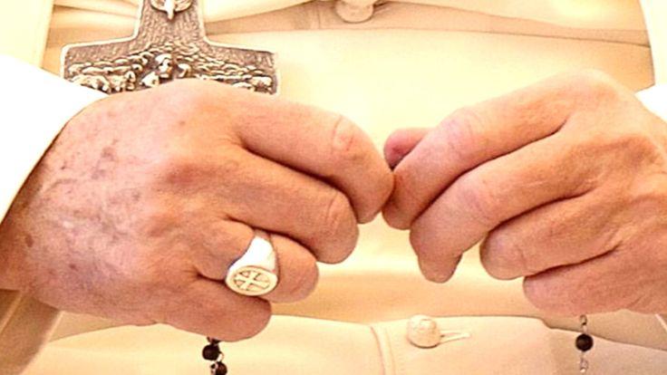 ¿ALEGRE O TRISTE? TEN CALMA. franciscus COMPLETAS JUEVES 25 DE MAYO, 2017 – ORACION DE LA NOCHE Viernes 26 de Mayo de 2017 San Felipe Neri, presbítero (MO). Blanco. El ofrecimiento diario LA …