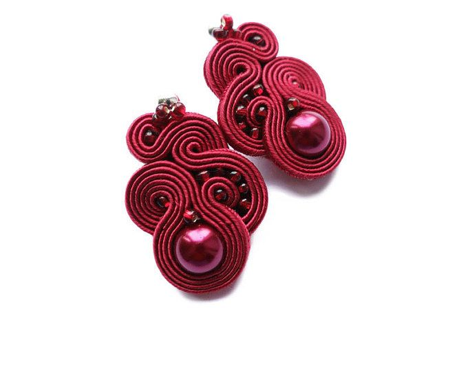 Browse unique items from MrOsOutache on Etsy, a global marketplace of handmade, vintage and creative goods.