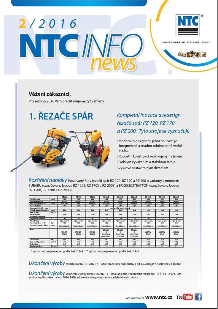 INFO 2 2016 (1) CZ