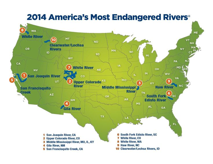 Best Infographics Images On Pinterest Infographics About - Calorado river us map
