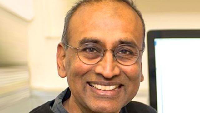 Homeopathy is bogus, harmful says Nobel laureate Venkatraman Ramakrishnan | Hindustan Times