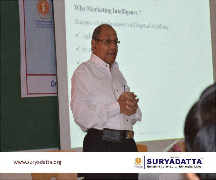 Dr. Manohar Ingle, Professor, Royal University of Bhutan, Gedu, Bhutan addressing to the participant of Seminar.