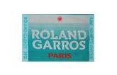 Roland-Garros French Open