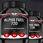 Alpha Fuel 720 Supplement organic penile enhancement health supplement sector is still growing year after year having twelve-monthly income believed to become a lot more than $500 zillion. Vasoplexx is not like any other health supplement we have now previously seen and usually takes organic penile enhancement to the next stage using its technologically advanced materials. Males having minimal testosterone,  http://www.supplementsbag.com/alpha-fuel-720/