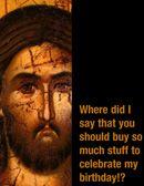 "An Online Advent Calendar and an Advent Calendar with ""Bite"" | Catechist's Journey"