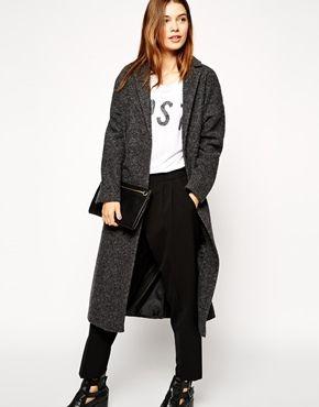 1000  ideas about Petite Winter Coats on Pinterest | Petite style