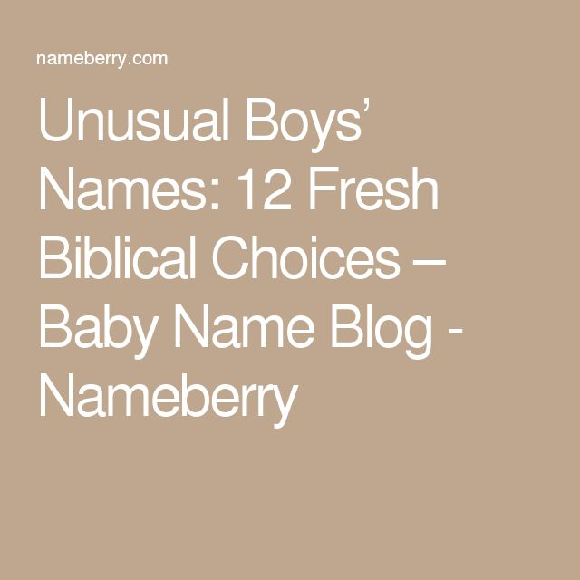 blogs christiancrier christian baby girl names from bible