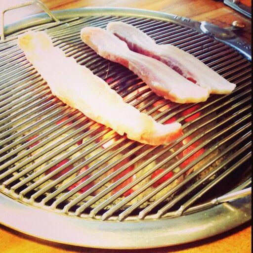 Yummy Pork..