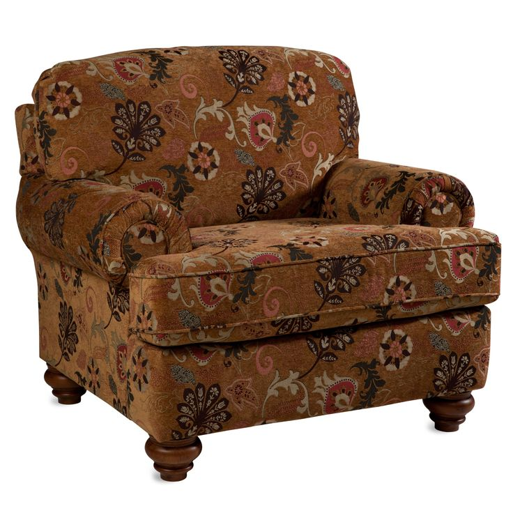 Oversuffed Accent Chair: 10 Best Overstuffed Chairs Images On Pinterest
