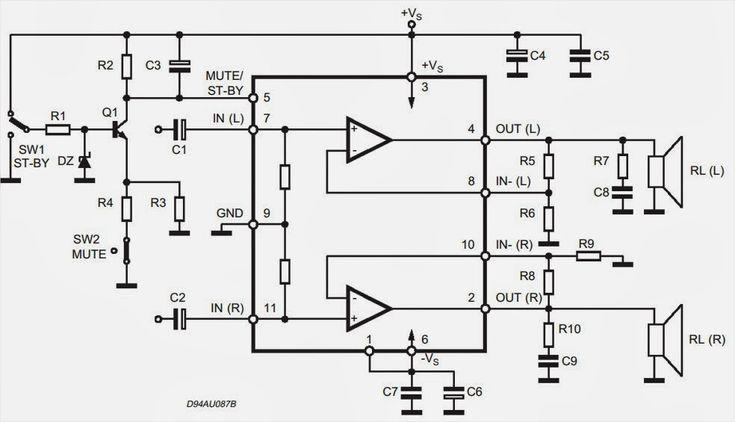 canon lbp1760 lbp 1760 parts catalog circuit diagram manual