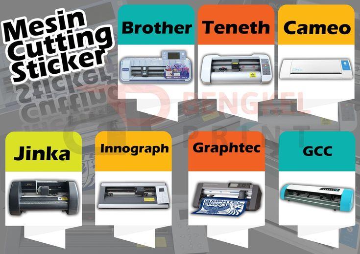 macam-macam-jenis-dan-tipe-mesin-cutting-sticker-di-bengkel-print