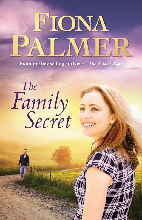 The Family Secret by Fiona Palmer