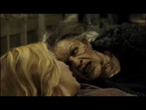Top ranking realities videos: Top 10 best horror movies of Hollywood